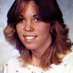 De Anna Lynn Johnson, 14 was killed after attending a party in Vacaville in November 1982. Vacaville Police arrested Marvin Ray Markle Tuesday and booked him into Solano County Jail on charg ...